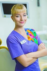 Врач ортодонт, детская ортодонтия